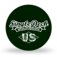 Blackjack US - Single Deck