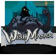 The Wish Master icon