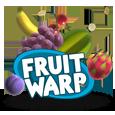 Fruit Warp icon