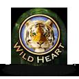 Wild Heart icon