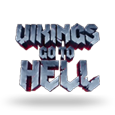 Vikings Go To Hell icon