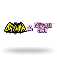 Batman & The Catwoman Cash