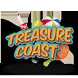 Treasure Coast icon