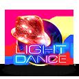 Light Dance icon