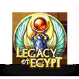 Legacy of Egypt icon