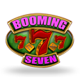 Booming Seven icon