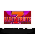 Fancy Fruits icon