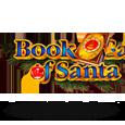Book of Santa icon