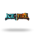 Ice and Fire icon