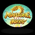 Pg Soft Mahjong