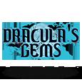 Draculas Gems icon