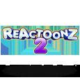Reactoonz 2 icon