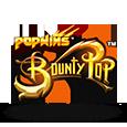 BountyPop icon