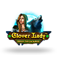 Clover Lady icon