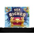 Sea Of Riches icon