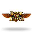 Book Of Truth icon