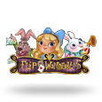 Flip Wonderland icon