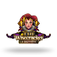 The Wisecracker Lightning icon