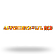 Adventures Of Li'l Red icon