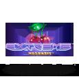 Extreme Megaways icon