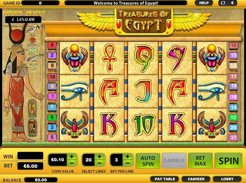 Gaming Club Online Casino Australia Best Beaches - L'ottocento Slot Machine