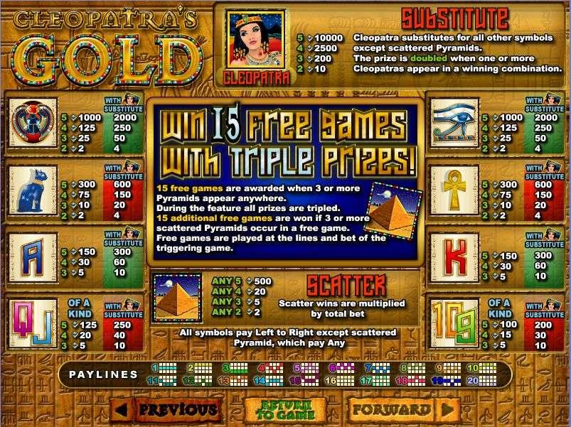 No Deposit Bonus Lucky Creek - Demo Pragmatic Play Slot Machine