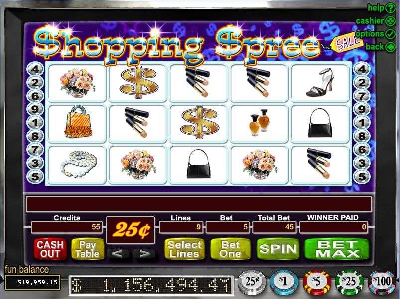 Are Ohio Casinos Open - Online Casino Bonus Code - Medical Online