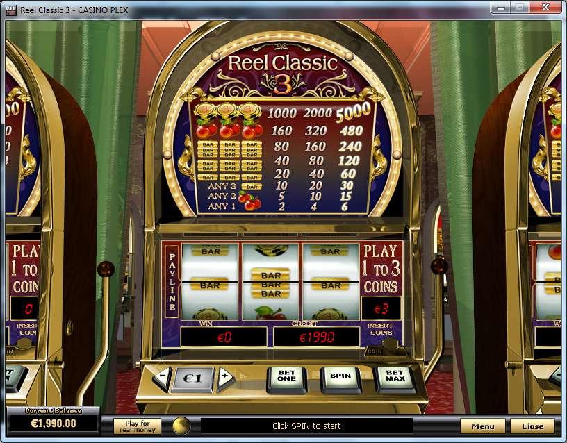 Игровые автоматы онлайн бесплатно вулкан казино
