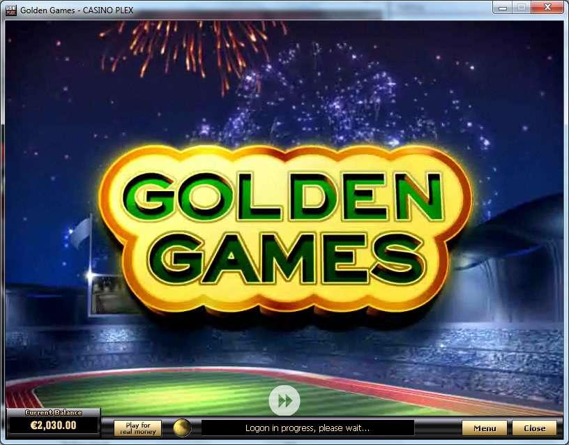 Играть онлайн голден геймс казино фильм онлайн бесплатно ограбление казино