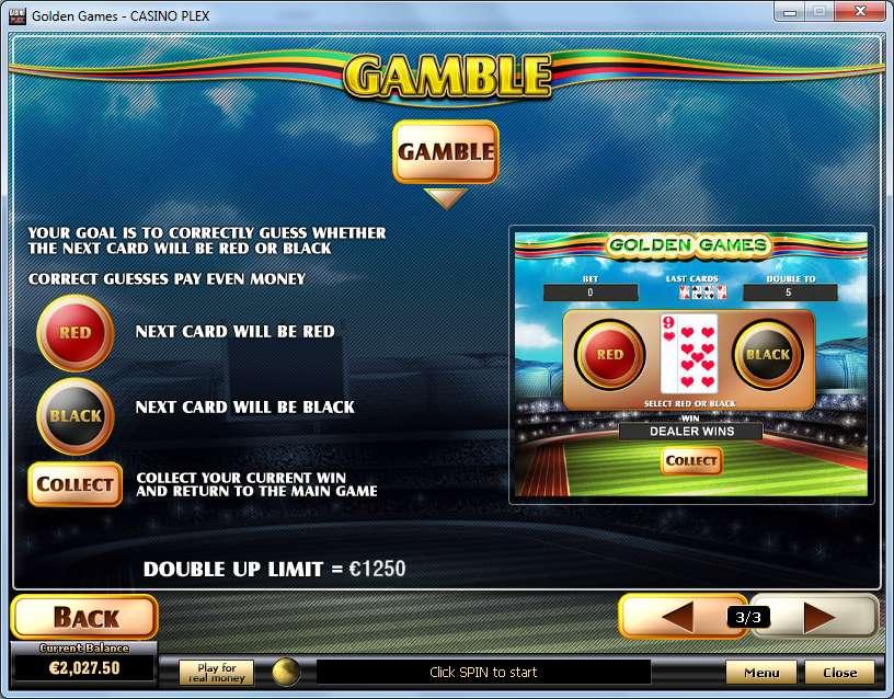 фото Казино golden games интернет