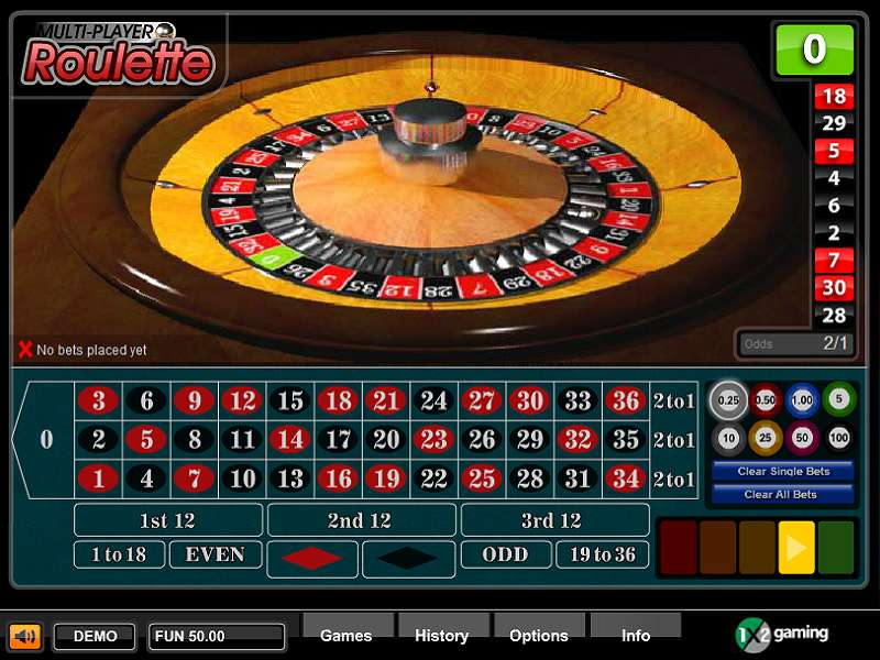 Casino Directory Lots0cash Roulette Play Free