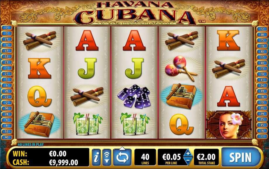 Progressive gambling techniques