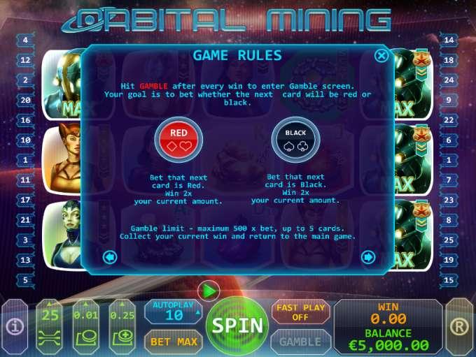 Tipico casino mobile
