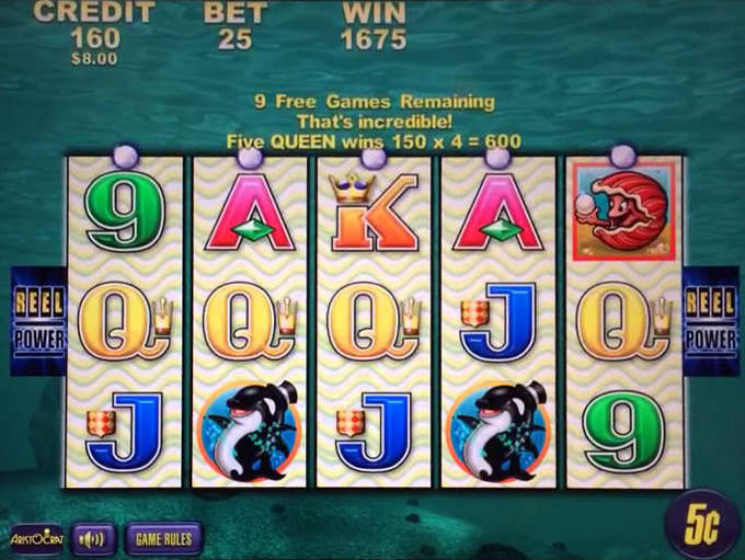 Vegas rush no deposit bonus