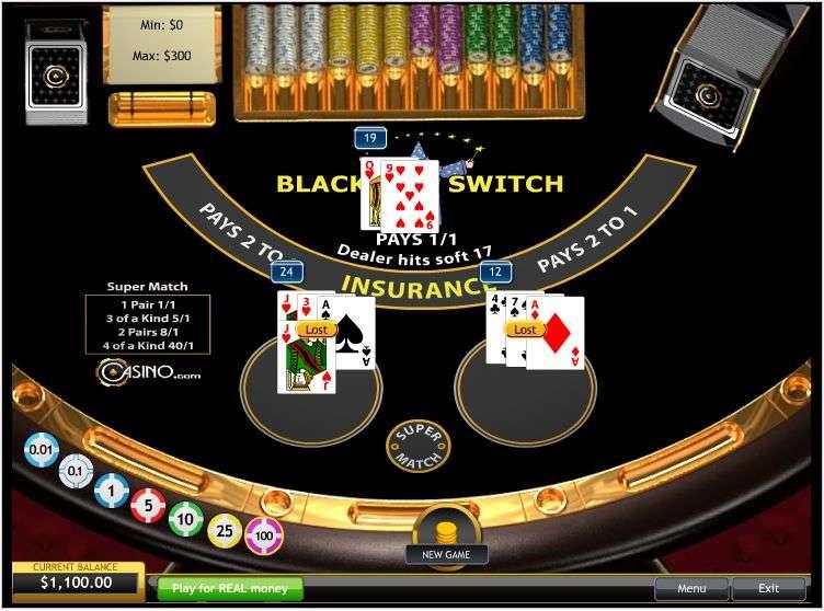 Best poker rooms 2020