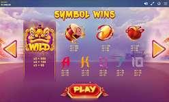 Online casino belgie