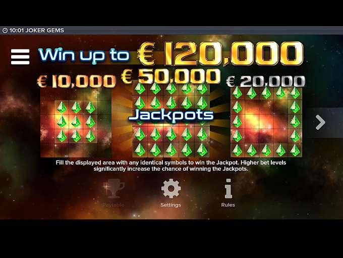 Triple double diamond free games slots