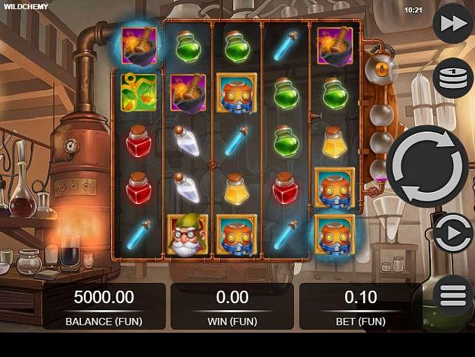 Glücksspiel Roulette onlinesex onlineplay