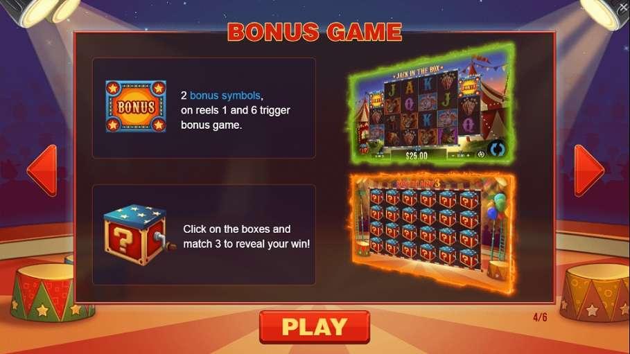 Roulette free demo