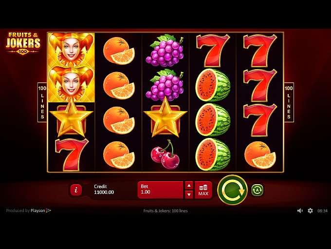 Royal ace no rules bonus codes