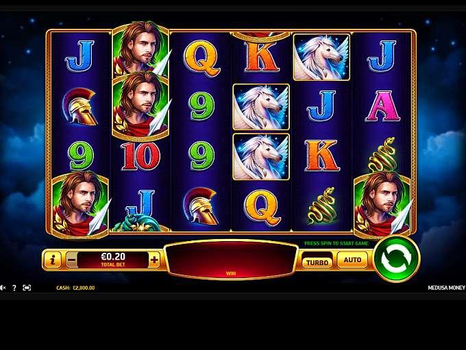 Bergsteiger casino la bonne vie