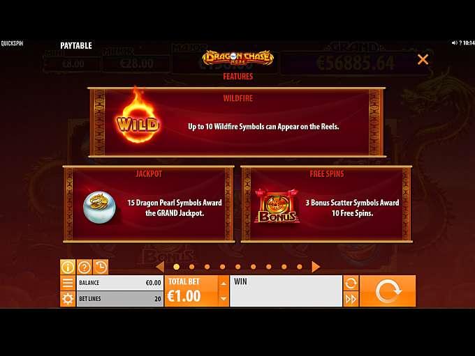 Download manhattan slots