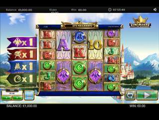 1789 Online Casino Reviews with 1961 Bonuses ranked by Game