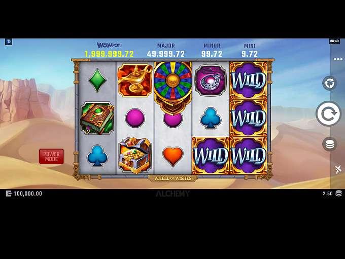 Casino rimini italy