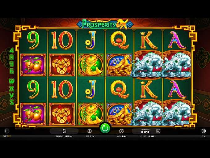 Betika best online betting