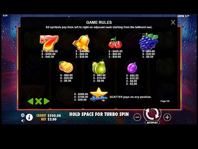 online casino übersicht Xenia
