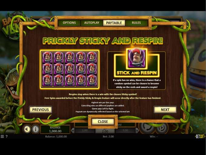 Top mobile casinos online