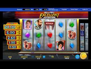 Igt Slot List And Reviews