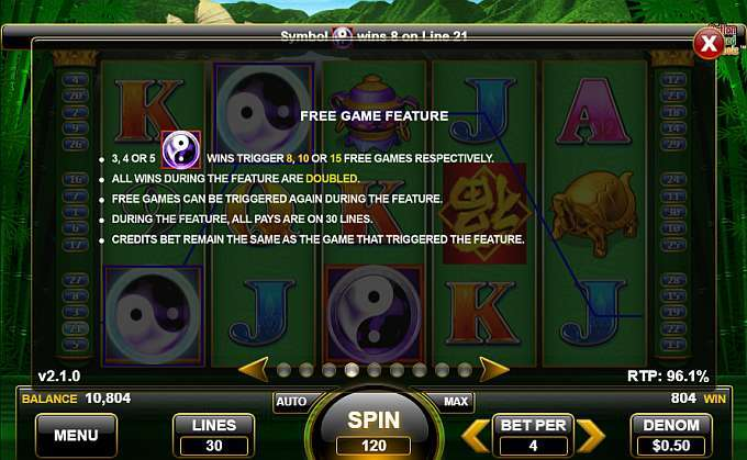 northern lights online casino Casino