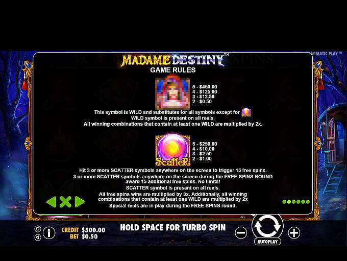 Igame casino review